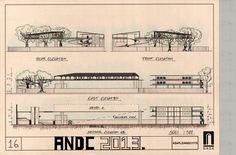 annual nasa design competiton 2013 myself, surya narayana balaji, sumanth jain,manoj kumar and shabarise.y