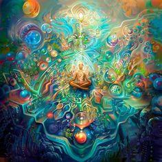 "@wholecelium posted to Instagram: ""Take time to make your soul happy.""✨✅ Source: Unknown(tag the artist) #yogaireland#namasteireland#yogadublin#dublinyoga#irishyogi#benessere#emozioni#calma#benessereolistico#schamane#schamanismus#holistictherapy#holistica#holisticmama#holisticesthetician#holisticapproach#holisticeducation#holisticremedies#holisticmanagement#holistictherapist#wellnesswednesdays#wellnessathome#wellnessrevolution#wellnesstime#wellnessindustry#wellnesspro"
