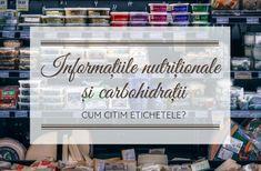 etichetele și carbohidrații Lchf, Blog, Calculus, Fine Dining, Blogging