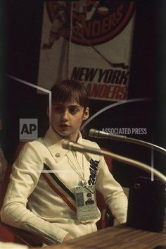 Check out the vast collections of 1976 olympics pictures from AP Images. Browse and buy images now 1976 Olympics, Summer Olympics, Nadia Comaneci 1976, Buy Images, Asian Games, Commonwealth Games, Olympic Gymnastics, 14 Year Old, Adriana Lima