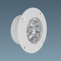 Shop Barnegat Light Marine Products Barnegat Light QL-CL LED Courtesy Marine Light  at ATG Stores. Browse our marine lighting, all with free shipping and best price guaranteed.
