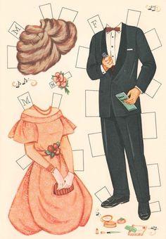 THE HAPPY FAMILY - sabine llorens - Picasa Webalbum