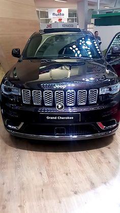 http://otkupautomobila.com/beograd #grandcherokee #jeep #suv #suvcars #instacars #instacar #auto #cars #car #automotive #otkupautomobila #otkupsuvvozila... - Otkup automobila - Google+