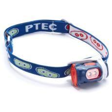 Princeton Tec Bot Headlamp - Kids