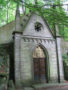 mausoleum - Google Search