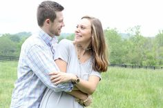 Couples session! maddieclairephotography.com