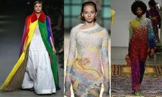 TREND. Alle kleuren van de regenboog in je outfit - Het Nieuwsblad: https://www.nieuwsblad.be/cnt/dmf20180424_03480076?_section=62420318