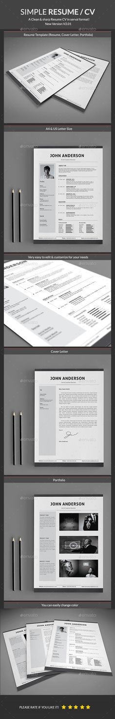 Professional Business Plan Template - Miscellaneous Print - business meeting report template