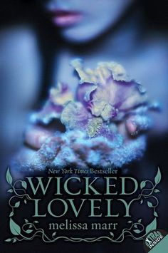 This entire series is worth reading! Modern day faeries. No vampires! Amazing writing!