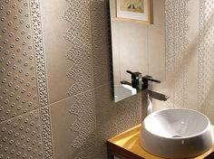 https://treto.ru/img_lb/Realonda/Alhambra/per_sito/ambienti/Alhambra-Realonda-1.jpg , Гостиная, Ванная, Общественные помещения, Керамогранит, настенная, Матовая, Неректифицированный