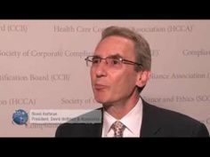 Can quality of care and compliance conflict?