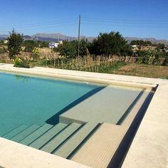 http://mixobres.com/web/uploads/2015/07/piscinas-mallorca02.jpg