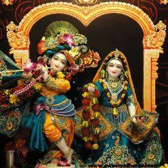 Lord Krishna Images, Radha Krishna Pictures, Krishna Photos, Radha Krishna Love, Hare Krishna, Kali Puja, Radha Kishan, Iskcon Krishna, Ganesh Lord