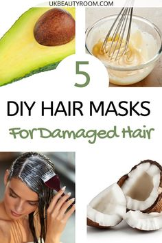 Over 100 Recipes for Homemade Beauty Products
