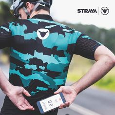 """Black Sheep Cycling su Instagram: """"Strava x Black Sheep. The collaboration. Read more about the story by clicking on the link in our bio 