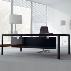 iponti bureau design caray espacedetravail bureau design bureau direction caisson