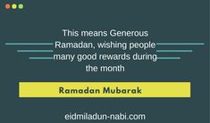 Are you excited to wish your family and friends with Best Ramadan Mubarak Wishes? Then you'll try these Happy Ramadan Wishes with Images. You'll definitely love these Happy Ramadan Mubarak Wishes. Ramadan Wishes Messages, Happy Ramadan Mubarak, Muslim Ramadan, Wishes For You, English Quotes, Your Family, Peace, Sayings, Friends