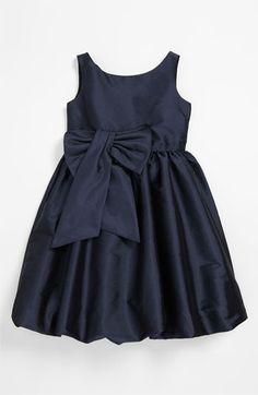 Us Angels Bubble Dress (Little Girls & Big Girls) available at Nordstrom