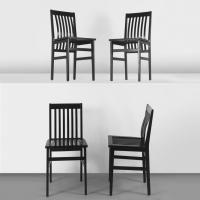 Catalogue de la vente Selected : Important Design à Aste di Antiquariato Boetto | Auction.fr