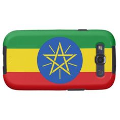 =>Sale on          	Ethiopia Samsung Galaxy Case           	Ethiopia Samsung Galaxy Case we are given they also recommend where is the best to buyHow to          	Ethiopia Samsung Galaxy Case Here a great deal...Cleck Hot Deals >>> http://www.zazzle.com/ethiopia_samsung_galaxy_case-179090015719529899?rf=238627982471231924&zbar=1&tc=terrest