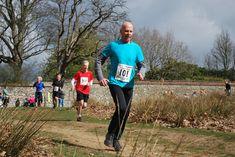 With thanks to Sevenoaks Camera Club Rotary, Club, Running, Sports, Tops, Fashion, Hs Sports, Moda, Fashion Styles