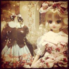 #Girlish #Culture #japan #dollphotography #doll #instadoll  #dolly #ジェニー #jenny #takara #jennychan #jenny_chan #jennydoll #人形 #takaratomy #babythestarsshinebright #baby #ベイビー #ベイビーザスターズシャインブライト