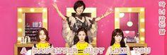 딱 너 같은 딸  Ep 74 Torrent / A Daughter Just Like You Ep 74 Torrent, available for download here: http://ymbulletin04.blogspot.com