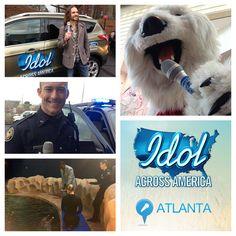 Coca Cola Polar Bear, Free Episodes, Season 12, Taylors, American Idol, Nashville, Baby Dolls, Boston