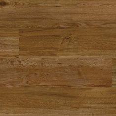 Bar Area Metroflor Engage Select Plank Woodburn Hickory