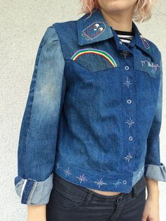 https://www.etsy.com/listing/214216416/vintage-60s-hippy-embroidered-denim?ref=related-0