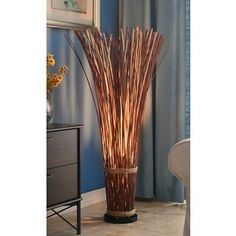 Shop for Coastal Floor Lamp. Get free shipping at Overstock.com - Your Online Home Decor Outlet Store! Get 5% in rewards with Club O!