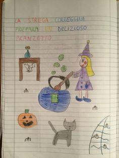 Le doppie Education, Blog, 3, Frases, Blogging, Onderwijs, Learning