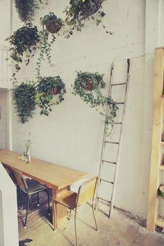StorehouseCafe-FANCY-Design-Blog.jpg 650×975 ピクセル