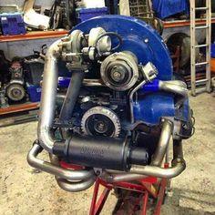 . Vw Turbo, Vw Engine, Volkswagen Beetles, Envy, Beetle Car, Motors, Vw Beetles, Vw Bugs
