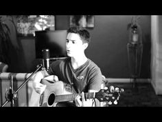 Sunday Morning - Maroon 5 (Cover by Miguel Velez) - http://yoamoayoutube.com/blog/sunday-morning-maroon-5-cover-by-miguel-velez/