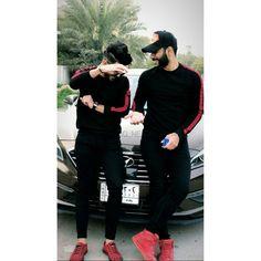 رمزيات شباب شباب اصدقاء Stylish Boys Formal Men Outfit Swag Boys