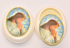 Rosary Boxes for Rosaries Boxes, Crates, Box, Cases, Boxing