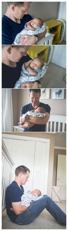 Parker's lifestyle newborn session, Greenville NC, Will Greene Photography