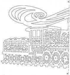 поезд_1