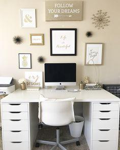 CRZ Designs office