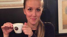 Biancas Foodblog - Meine liebsten Hotspots für wirklich guten Kaffee in München Hot, Tableware, Fine Dining, Good Food, Beer, Round Round, Tips, Dinnerware, Tablewares