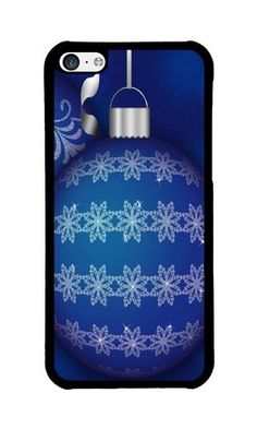 Cunghe Art Custom Designed Black PC Hard Phone Cover Case For iPhone 5C With Blue Ribbon Christmas Phone Case https://www.amazon.com/Cunghe-Art-Custom-Designed-Christmas/dp/B015XIFWVK/ref=sr_1_2606?s=wireless&srs=13614167011&ie=UTF8&qid=1467603933&sr=1-2606&keywords=iphone+5c https://www.amazon.com/s/ref=sr_pg_109?srs=13614167011&rh=n%3A2335752011%2Cn%3A%212335753011%2Cn%3A2407760011%2Ck%3Aiphone+5c&page=109&keywords=iphone+5c&ie=UTF8&qid=1467603427&lo=none