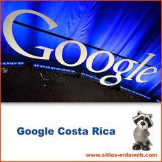 Google Costa Rica, SEO Costa Rica, noticias, técnicas y artículos del gigante de las búsquedas en la internet y el comportamiento en Costa Rica.