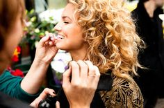 Singer Tori Kelly Shares Her Secrets to Curly Hair Perfection: Lipstick.com