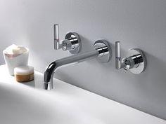 Marzua: Consejos a la hora de comprar los grifos del baño