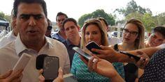 Emanuel Pinheiro quer implantar conceito de gestão compartilhada na administração