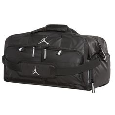Nike AIR JORDAN JUMPMAN All World Sport Duffel Bag *** You can get more details by clicking on the image.