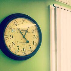 It's always time for at Closer, Digital Marketing, Social Media, Social Networks, Social Media Tips