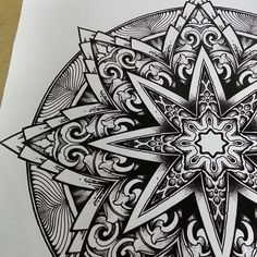 mandala designs - Google Search