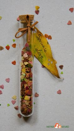 You ll fall in love with this diy eco friendly confetti une dcoration de mariage minimaliste pour une clbration authentique Wedding Reception Planning, Wedding Exits, Cheap Wedding Venues, Outdoor Wedding Venues, Budget Wedding, Backyard Weddings, Eco Wedding Ideas, Diy Wedding Crafts, Wedding Favors